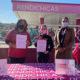 Immujer de Tijuana fortalece la equidad en 2021