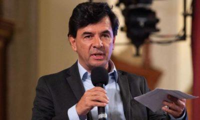 Pide vocero presidencial no especular sobre la salud de AMLO