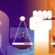 Especialistas y sociedad civil analizarán función de organismos autónomos