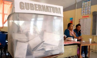 Mexicanos en el extranjero podrán participar en elecciones a través de internet