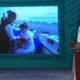 PAN, PRI y PRD exigen no utilizar vacunas con fines electorales