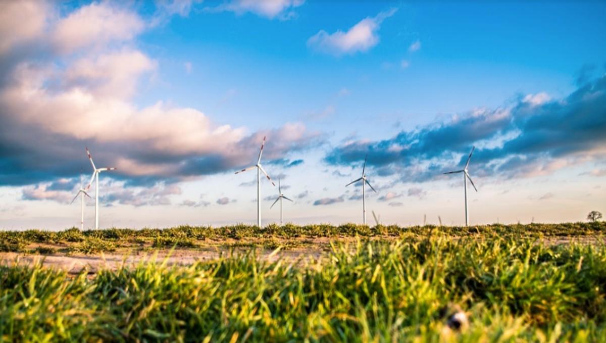 Energías renovables pide Coparmex