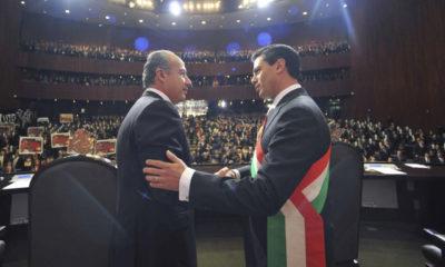 FGR debe informar sobre denuncias contra expresidentes y AMLO: INAI