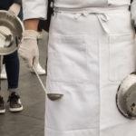 L'industrie de la restauration faiblit: CONCAMIN