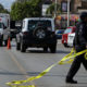 Reduce incidencia en 10 delitos de alto impacto en México