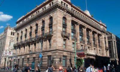 Recuperación económica de será gradual y prolongada: Banxico