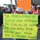 Piden ampliar apoyos a trabajadores afectados por emergencia sanitaria