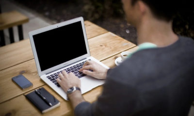 Teletrabajo exige empleados con disciplina y productivos