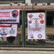 Trabajadores denuncian falta de equipo durante Emergencia Sanitaria