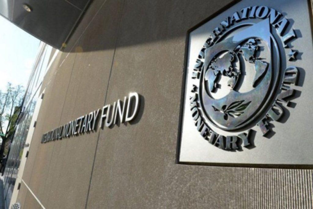 FMI eleva a 4.3% pronóstico de crecimiento para México en 2021