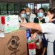 Hay reglas claras para comprar vacunas: Gobierno Federal