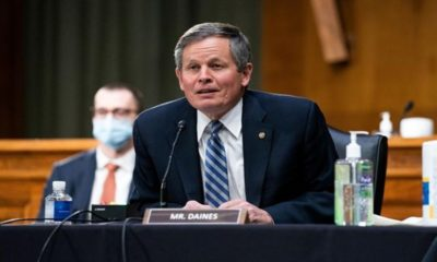 Senadores de EU se oponen a financiar abortos con fondos federales