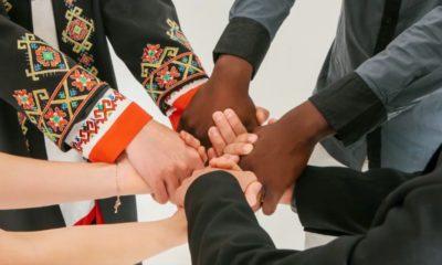 armonia interconfesional - libertad religiosa