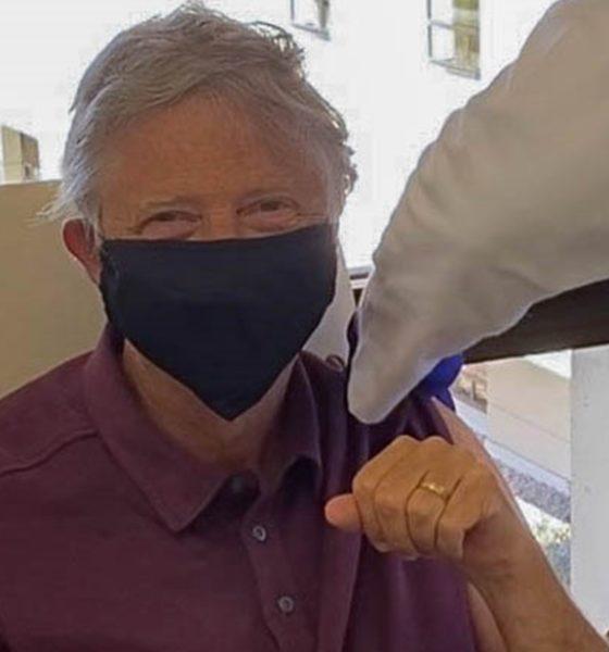 Asegura Bill Gates que la próxima pandemia será peor. Foto: Twitter