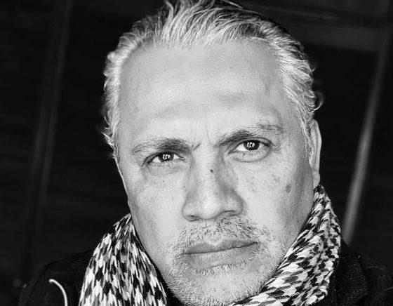 Ernesto Herrera, presidente del GIFF