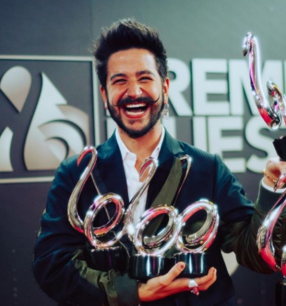 Premios Lo Nuestro