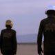 Daft Punk se desintegra