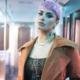 Demi Lovato 2021