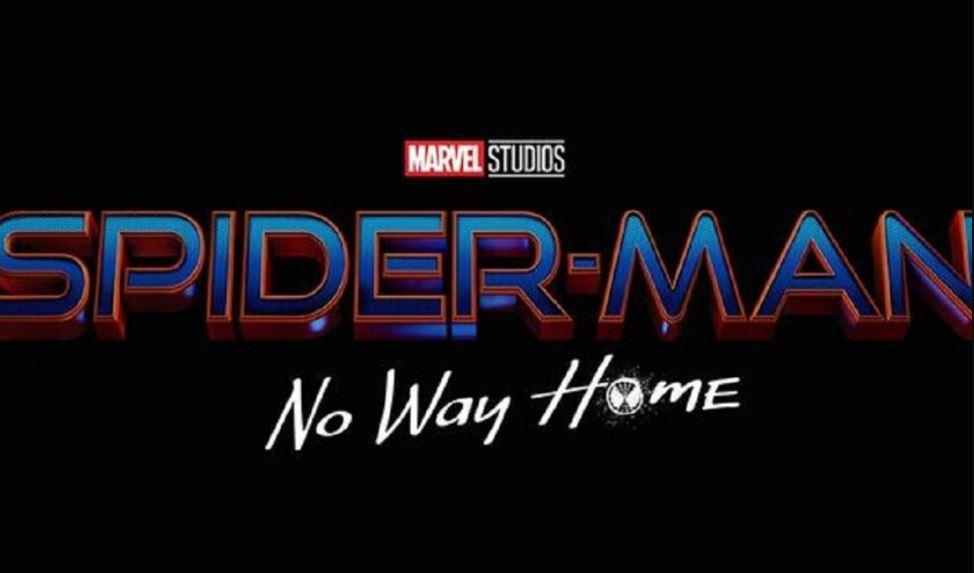 Spider_Man_No_Way_home