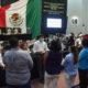 Exigen al Congreso de Quintana Roo legislar en favor de la vida