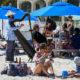 Aumentan contagios de Covid en México por turismo navideño: OPS