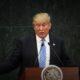 Exculpan a Donald Trump. Foto: Cuartoscuro