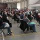 Sin contratiempos, avanza vacunación contra Covid en Ecatepec