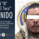"""Cae """"El Teco"""", involucrado en multihomicidio de Guanajuato"""