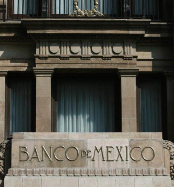 Remesas rompen récord; llegan 40 mil 606 mdd en 2020: Banxico