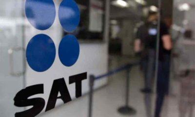 SAT cesa a funcionario implicado en lavado de dinero en HSBC