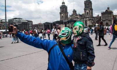 México entre los cinco primeros países que más utiliza Facebook
