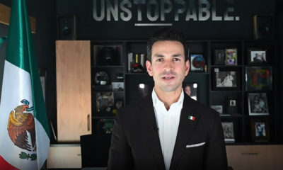 Javier González renuncia a dirección de Desarrollo Económico, ahora ¿Qué sigue?