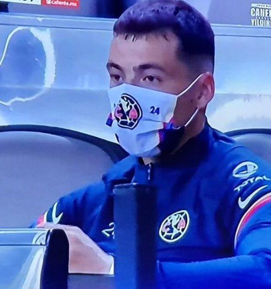 Liga MX investiga posible alineación indebida de América. Foto: Especial