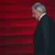 """Pide López Obrador acabar con """"monarquías sexenales"""""""