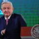 """""""'No voy a usar cubrebocas"""", López Obrador"""