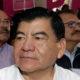 """Dictan formal prisión a Mario Marín el """"Gober Precioso"""""""