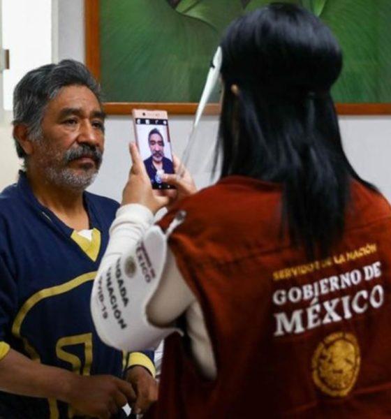 Gobernadores de oposición aceptan pacto; piden excluir a Siervos de la Nación del plan de vacunas