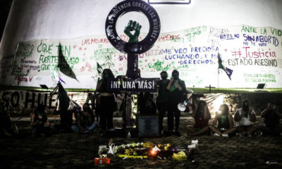 Piden a diputados de Quintana Roo no ceder a presiones de feministas