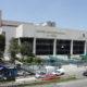 Hospital La Raza, pieza clave en la lucha contra el Covid-19