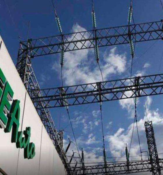 Pide sector privado de EU retirar reforma en sector eléctrico