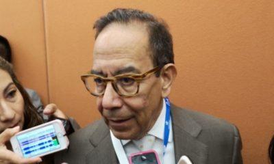 """Iniciativa de AMLO sobre la CFE es una """"expropiación indirecta"""": CCE"""