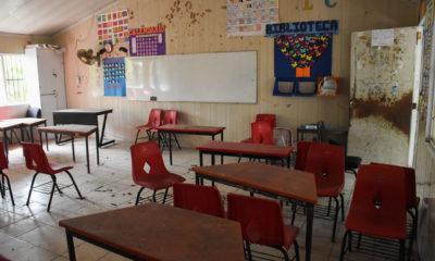 Tras pandemia, se requiere renovar el modelo educativo: UNAM