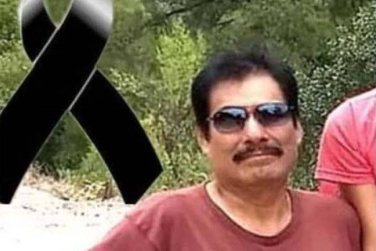 Muere por Covid el alcalde de Mixtepec, Oaxaca. Noticias en tiempo real