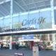 Reabren centros comerciales en CDMX con servicio las 24 horas
