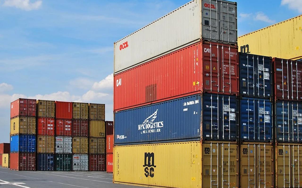 Barreras gubernamentales afectan comercio exterior: especialistas