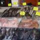 Inicia la Cuaresma y también la verificación de restaurantes y comercios de mariscos