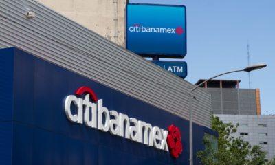 Prevé Citibanamex mejor escenario económico para México