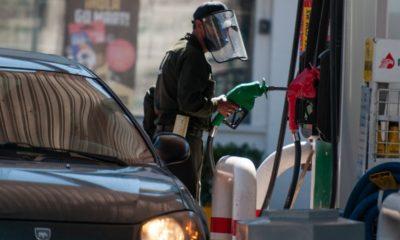 Precios caros en el norte; se mantienen las marcas económicas, así inician los costos de gasolina en febrero