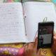 ¿Cómo proteger los datos de menores en preinscripciones escolares en línea?
