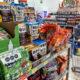 Sugiere Cofepris mejorar el etiquetado frontal nutrimental